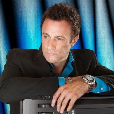 Eric Mintel Quartet | Social Profile
