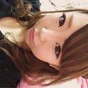 u-chan♥︎ (@009_uchan) Twitter