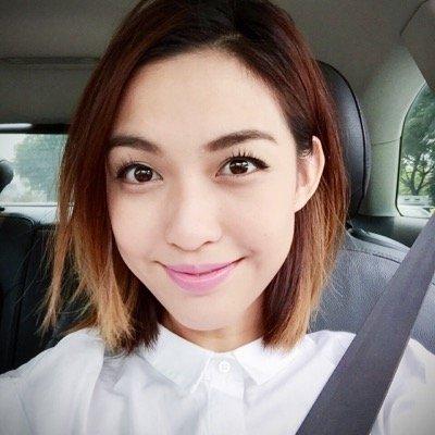 Jayne Tham | Social Profile