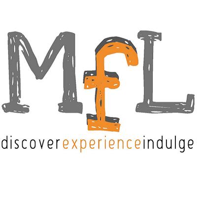 MFL Card