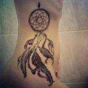 !!Tattos & Pircing!! (@0152009Leidy) Twitter