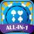 All-in-1Holdem Poker