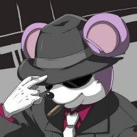 まいぞー(GA文庫)@魔法適性9999   Social Profile