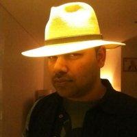 Amit Deshmukh | Social Profile