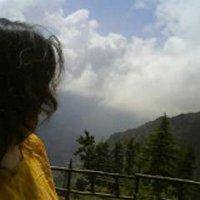 Ruchika | Social Profile