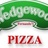Wedgewood Pizza Bman