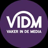 VIDMnl