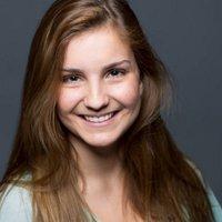 Stephanie Frazier | Social Profile