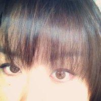 miko.m | Social Profile