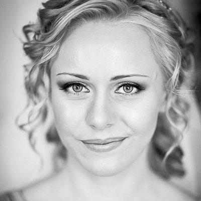Aija Berga | Social Profile