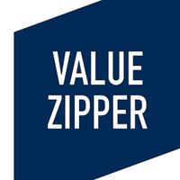 valuezipper