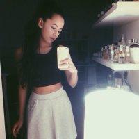 Sherry Amin | Social Profile