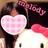 melody_little_