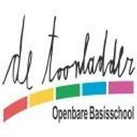 OBSdeToonladder