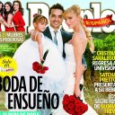 peopleenespanol