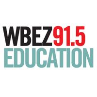 WBEZeducation   Social Profile