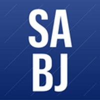 SA Business Journal | Social Profile