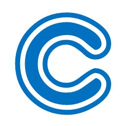 Coguan.com Social Profile
