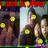 Andreas_Diyan_S profile