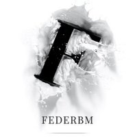 @federbm