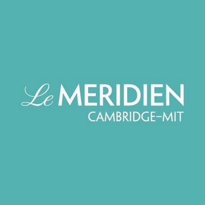 LeMéridienCambridge