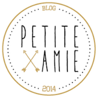 Petite_amie2014