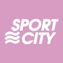 sportcity_mx