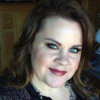 Kristin Gehm | Social Profile