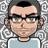 @Camilo2k