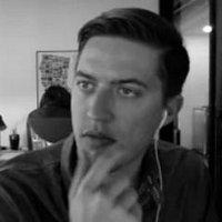 Tyler Stalder | Social Profile
