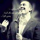 خالد الجذمي (@01250d43695d4df) Twitter