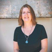 Krista Van Veen | Social Profile