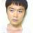 miyabi_yoyo