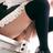 @zettai_nihiniso