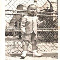 Antonio Morales Rive | Social Profile
