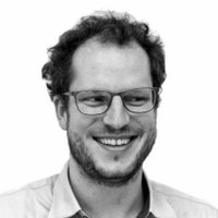 Benjamin N.N. Schulz | Social Profile