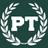 MSU_PartyTutor profile