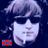 @Zed_Ned