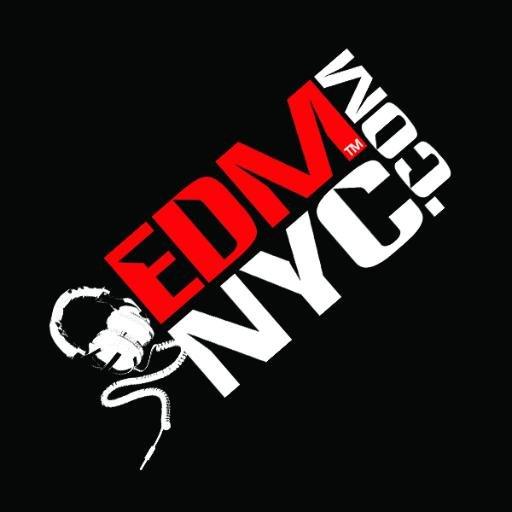 EDMNYC Social Profile
