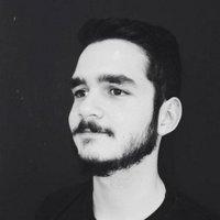 Gabriel Corrêa   Social Profile