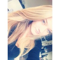 Adina   Social Profile