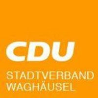cdu_waghaeusel