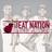 HEAT_Nation305 profile