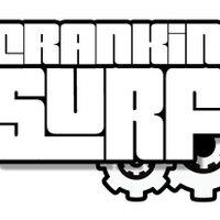 Crankin Surf  | Social Profile