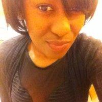 LisaLary | Social Profile