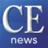 CEnews profile