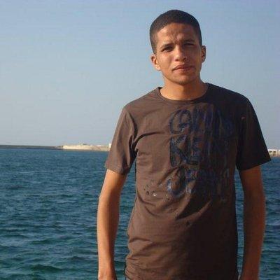 mohamed soka | Social Profile