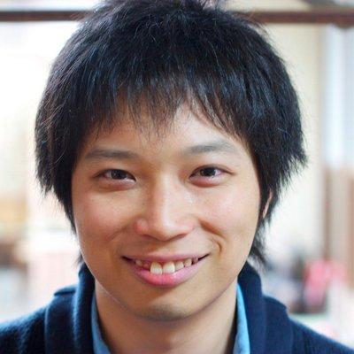 Yuki Nishijima | Social Profile