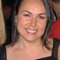 Janet Jozefak | Social Profile
