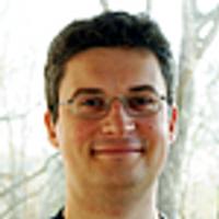 Dimitri Glazkov   Social Profile